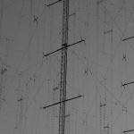 Ciprian Ciuclea: Remote Proximity