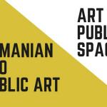 Marilena Preda Sanc: ECO PUBLIC ART în ROMÂNIA | Bejenaru Matei: SITUAȚII